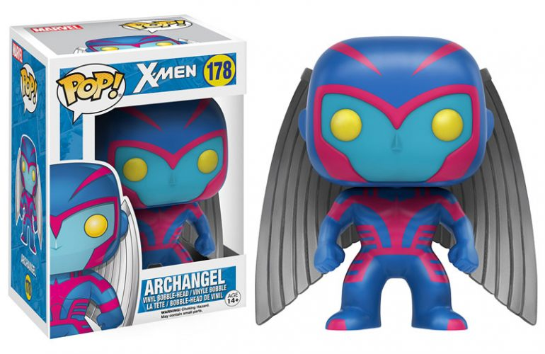 classic-x-men-funko-pops-announced-02
