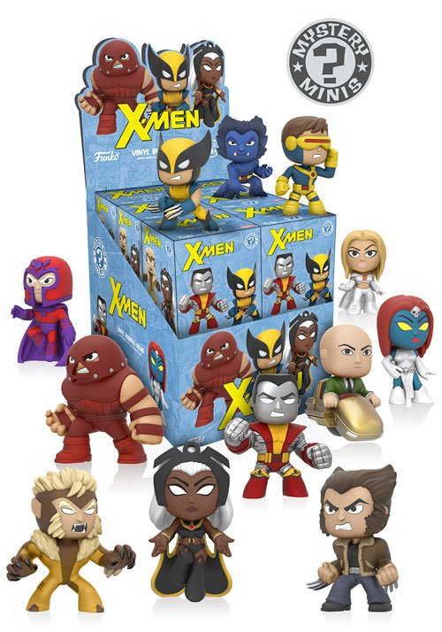 classic-x-men-funko-pops-announced-17