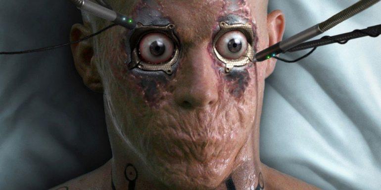 deadpool-in-x-men-origins-wolverine