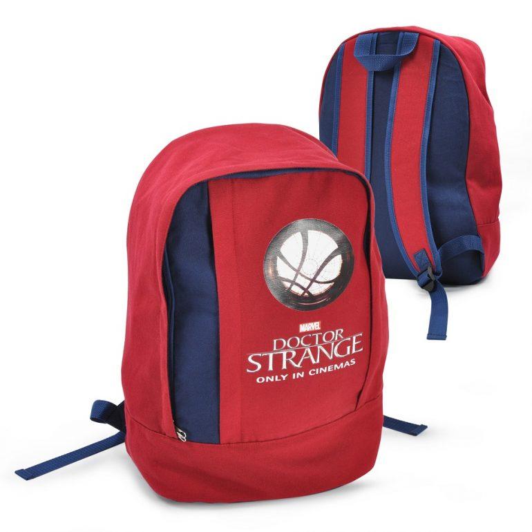 drstrange_backpack