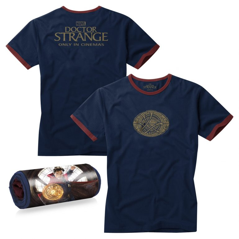 drstrange_t-shirt