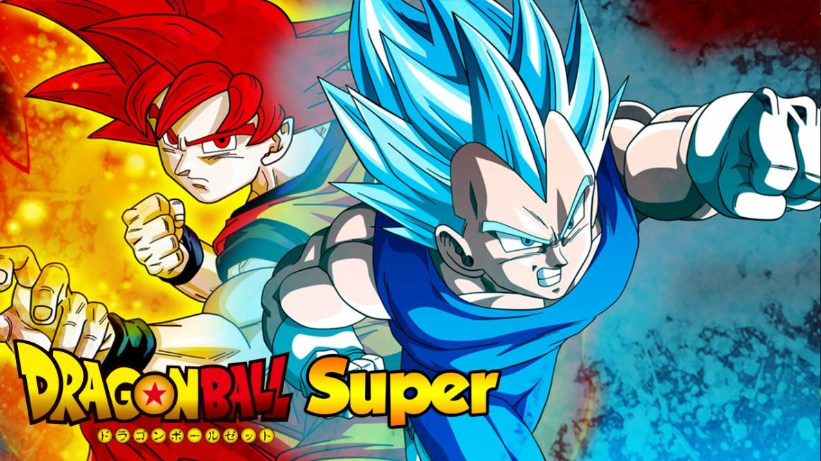 Dragon Ball Super Series Expected For Cartoon Network In