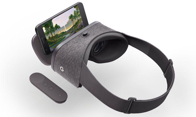 googles-pixel-phone-04-google-daydream-viewer