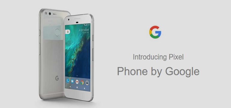 googles-pixel-phone-header