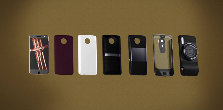 motorola-relaunch-mods