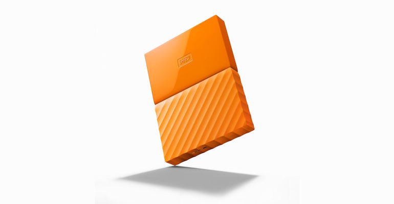 my-passport-lumen-orange-hi-res