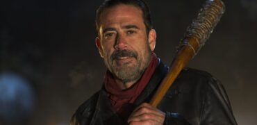 Column: The Walking Dead: The Negan Kill-o-Meter! Let's Play WHODUNIT?