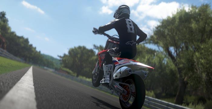 ride-2-image-4