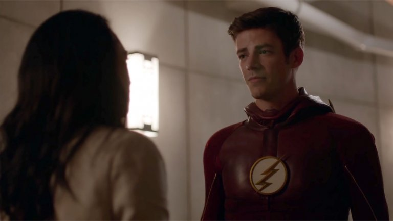 the-flash-flashpoint-questions