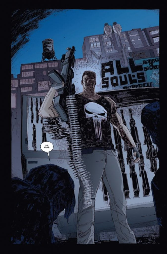 the-punisher-annual-1-comic-book