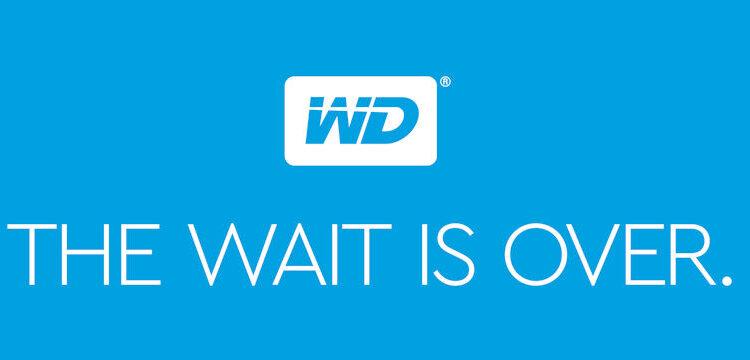 wd-new-drives-header