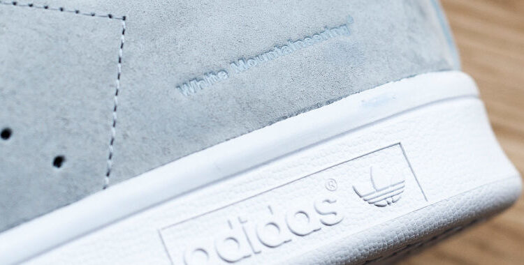 adidas-white-mountaineering-header
