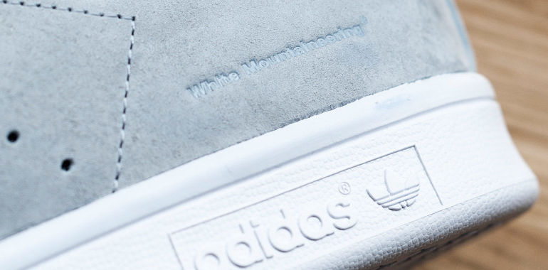 01ce6e8b12852 adidas Originals by White Mountaineering Launched in SA