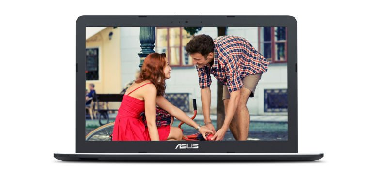 Asus VivoBook Max X541UA Laptop – Tech Review