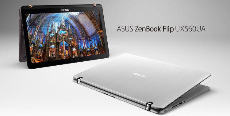 asus-zenbook-ux560-header