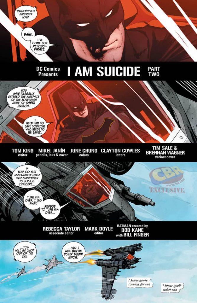 batman-10-comic-book-review