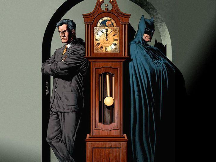 batman-grandfather-clock