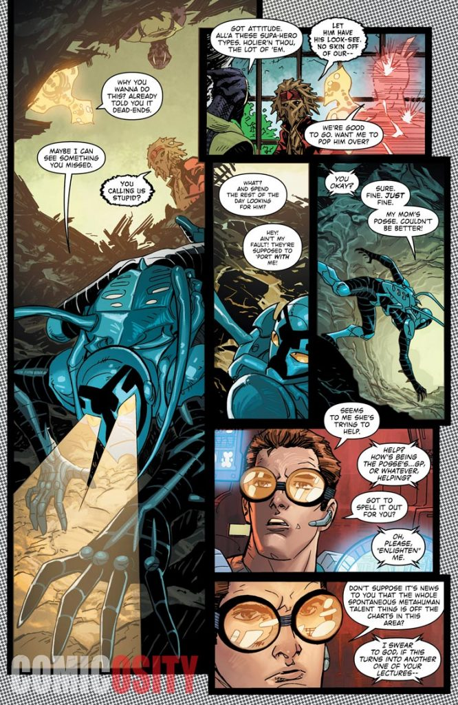 blue-beetle-2-review