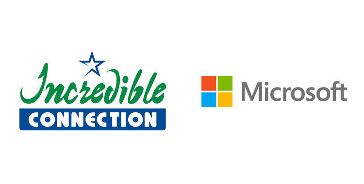 incredible-connection-microsoft-store-in-store