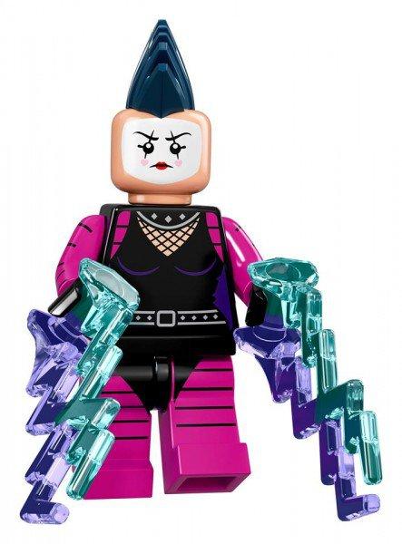 lego-batman-movie-minifigures-revealed-10