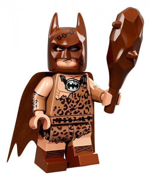 lego-batman-movie-minifigures-revealed-11