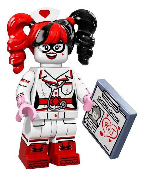 lego-batman-movie-minifigures-revealed-13