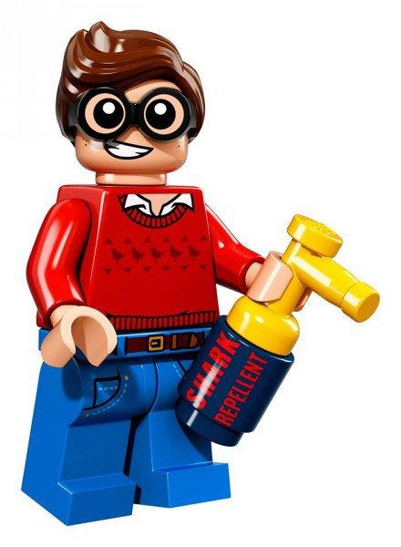 lego-batman-movie-minifigures-revealed-14
