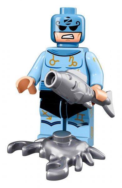 lego-batman-movie-minifigures-revealed-2