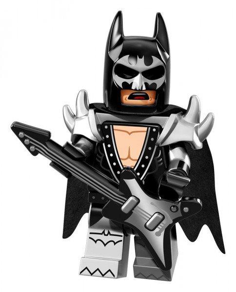 lego-batman-movie-minifigures-revealed-20