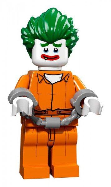 lego-batman-movie-minifigures-revealed-5