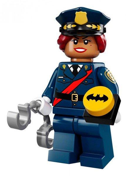 lego-batman-movie-minifigures-revealed-6