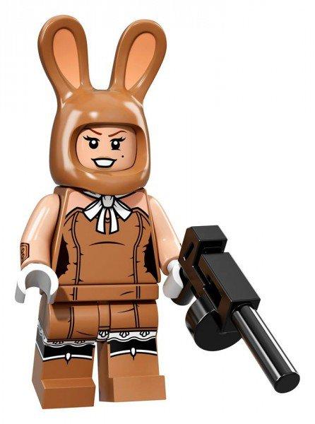 lego-batman-movie-minifigures-revealed-7