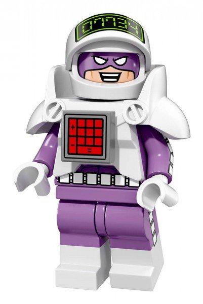 lego-batman-movie-minifigures-revealed-8
