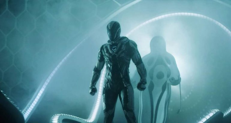 Everything That You Need To Know About Max Steel