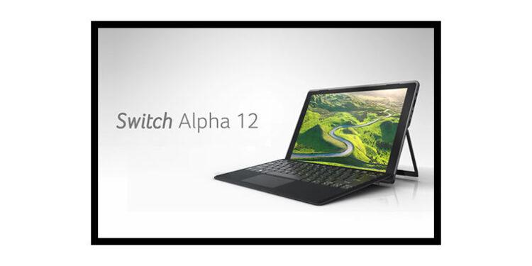 switch-alpha-12-header