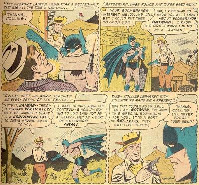 the-100-batarangs-of-batman