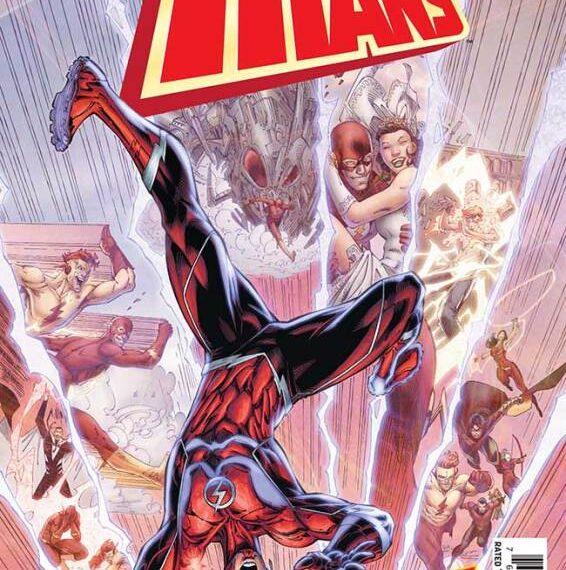 titans-5-comic-review