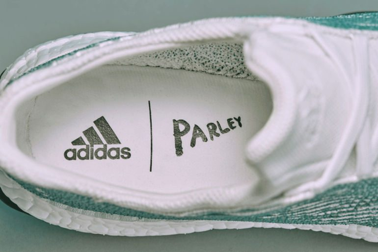 adidas-parley-interview-03