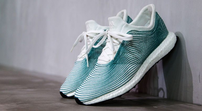 adidas-parley-interview-04