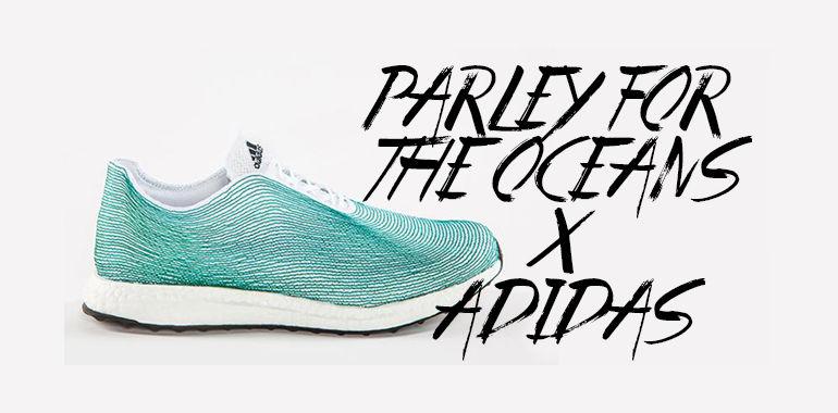 adidas-parley-interview-header