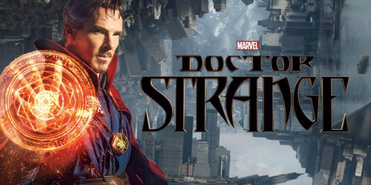doctor strange movie review Doctor Strange - Movie Review Movies
