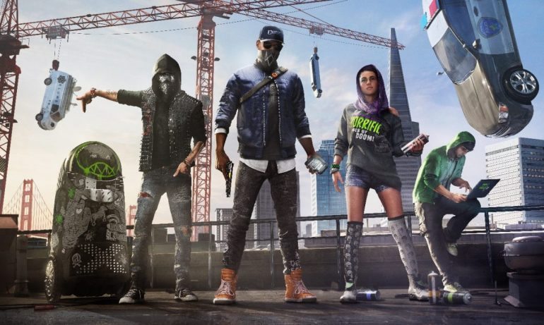 watch-dogs-2-review-wallpaper
