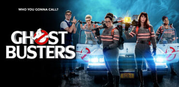 ghostbusters-header