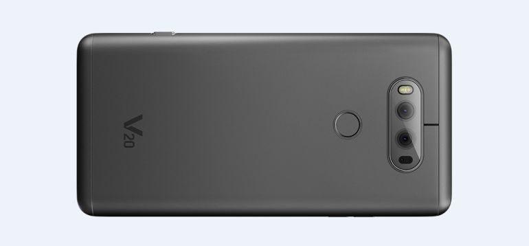 LG V20-01