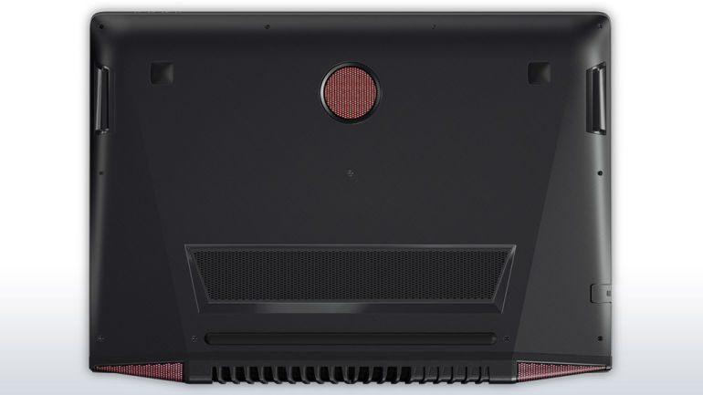 Lenovo IdeaPad Y700-06