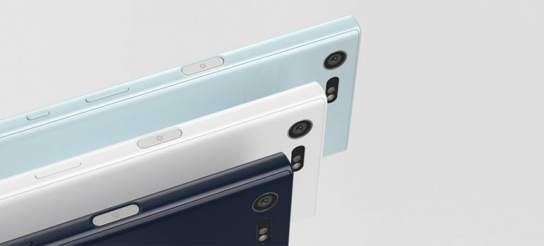Sony Xperia X Compact – Tech Review