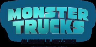 #monstertruckmovie