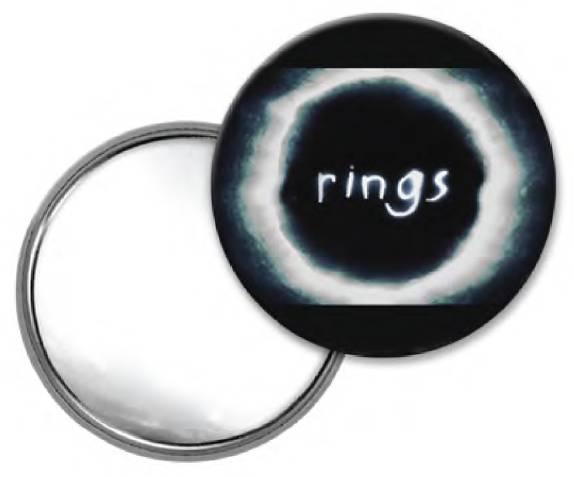 RINGS Mirror
