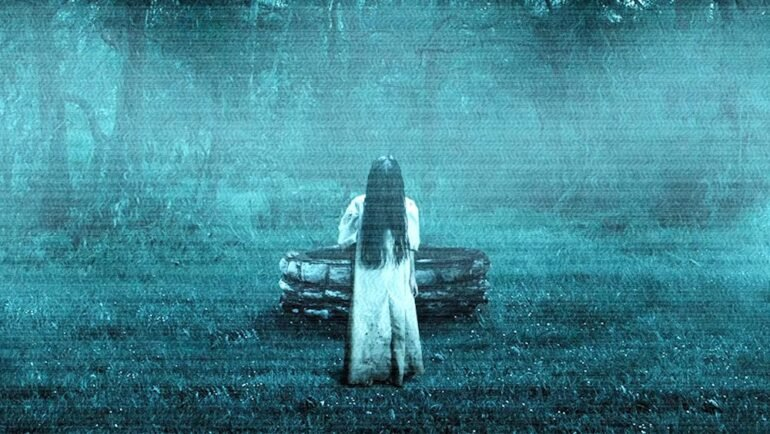 Rings Movie Review