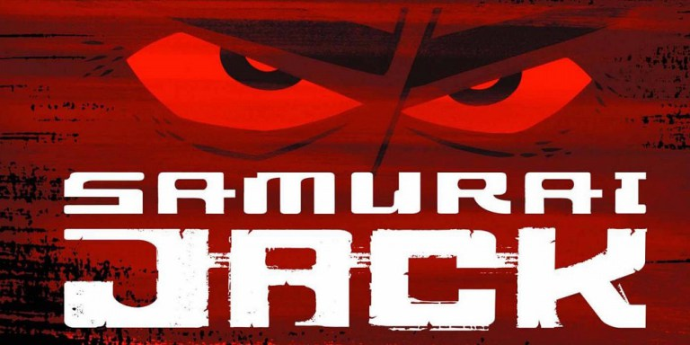 Samurai Jack Will Return For A New Season On March 11